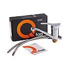Змішувач для кухні Qtap Eris СRM 003М, фото 5