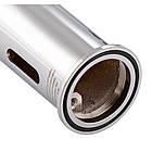 Смеситель для раковины Qtap Stenava 10M4310102, фото 3