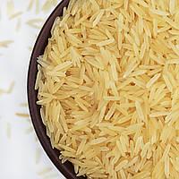 Рис Басматі 500 г