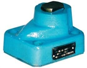 Клапан обратный Г51-37