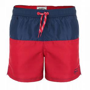 Пляжные шорты плавки мужские Henderson