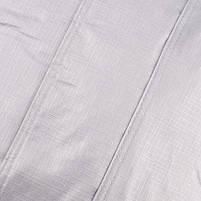 Тент автом. JC13401 XXL на джип/минивен серый с подкладкой PEVA+PP Cotton 508х196х152 к.з. (JC13401-, фото 6