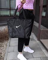 Спортивні жіночі сумки сумка спортзал, фото 1