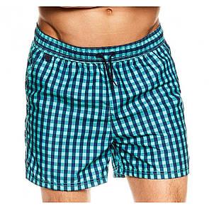 Пляжные шорты плавки Henderson