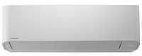 Инверторный кондиционер Toshiba RAS- B05TKVG-UA/RAS-05TAVG-UA