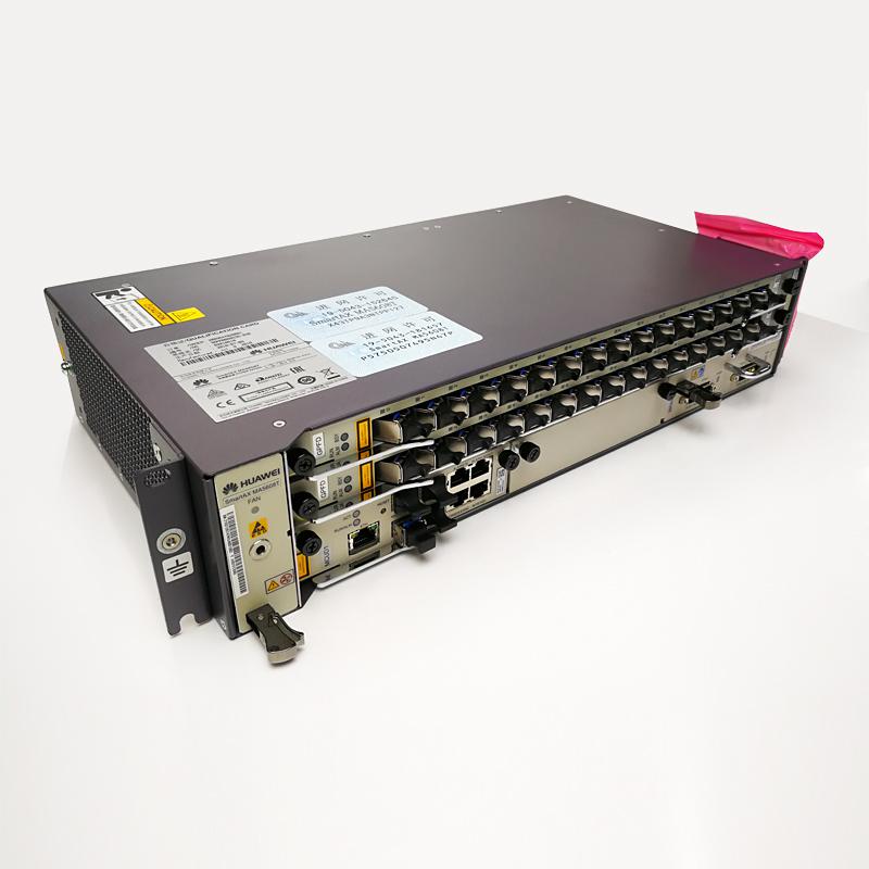 Huawei OLT MA5608T (mcud1, mpwd, gpfd, gpfd, c++)