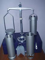 Пурка ПХ-1