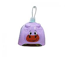 """Игрушка для купания """"Ведёрки-Лейки"""" 617-28 (Фиолетовый)"""