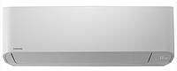 Инверторный кондиционер Toshiba RAS- B10TKVG-UA/RAS-10TAVG-UA