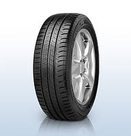 Шина 185/65 R15 MICHELIN ENERGY SAVER 88T