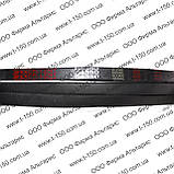 Ремень главного контр привода Нива СК-5, С(В)-4350, фото 2
