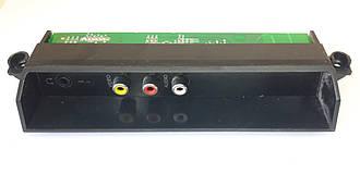 Плата підключення аудіо і тюльпан Thomson 32M61NH20