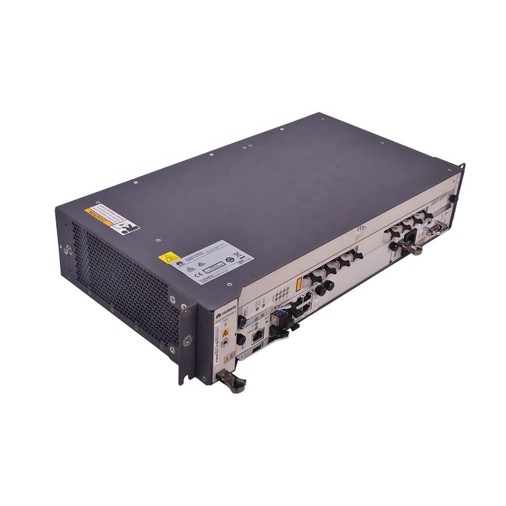 Huawei OLT MA5608T (mcud1, mpwd, gpbd, gpbd, c++)