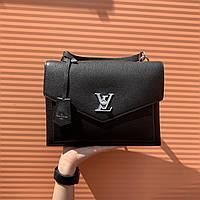 Сумка Mylockme Louis Vuitton (Луї Віттон Майлокми) арт. 03-418