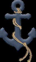 Морська тематика
