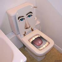 Чем нам предлагают чистить зубы известные производители
