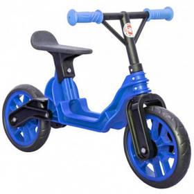 """Детский байк Orion (колёса 10"""") 503 (1) Синий"""