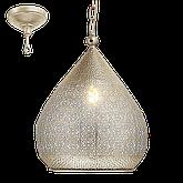 💡 Светильники, люстры и ночники