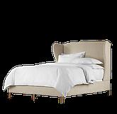 🪑 Мебель и текстиль