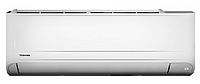 Инверторный кондиционер Toshiba RAS- B10J2KVG-UA/RAS-10J2AVG-UA