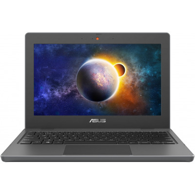Ноутбук Asus AsusPRO BR1100CKA-GJ0376 (90NX03B1-M05120) Dark Grey