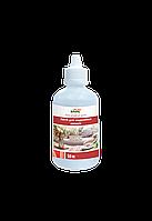 Жидкое средство скрывает запах мочи, предотвращает повторные метки, с запахом лимона Anti smell of urine 50 мл