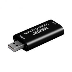 Карта видео захвата HDMI на USB 3.0