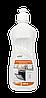 Средство для очистки микроволновых печей и духовок Cleaning Microwaves 500 мл