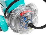 Електролізна установка Puritron GSCOL-20 On-Line Salt-Water для басейну до 90 м3, фото 3