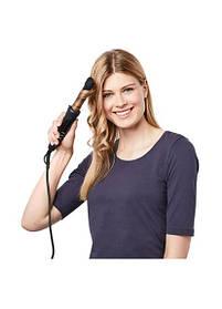 Щипці для завивки волосся