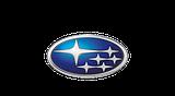 RODIUS 2007-2013