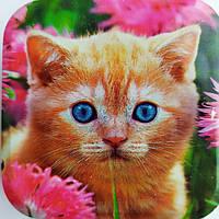 Монпансьє леденцовое (цукерки) Кошенята 60 г