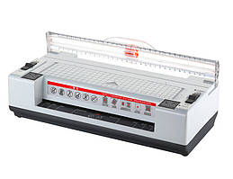 Ламинатор JLS 2400 A4 c резаком