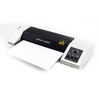 Ламинатор Pingda PDA3-330C A3