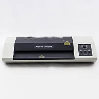 Ламинатор Pingda PDA4-230CN A4