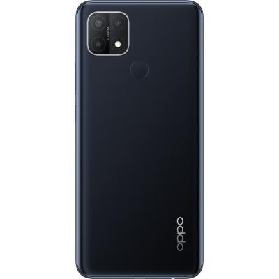 Смартфон Oppo A15 2/32GB Dynamic Black