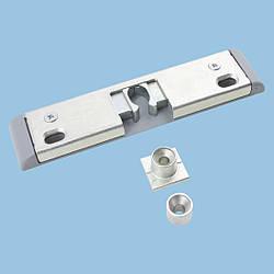 Замикач балконний ТТС / Vorne 13 мм