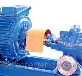 Насос Д200-36 для води насос Д200-36