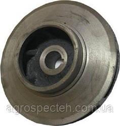 Рабочее колесо ЗК-9 крыльчатка насоса