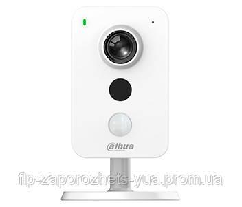 DH-IPC-K42P 4Мп IP відеокамера Dahua з Wi-Fi, фото 2