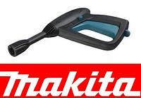 Пістолет до мийки Makita HW102/111/112 /3320152