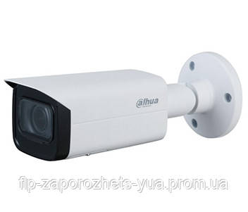 DH-IPC-HFW4431TP-S-S4 (3.6 мм) 4 Мп мережева WDR відеокамера Dahua