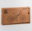 """Детский велосипед 20"""" Corso магниевый «Speedline» MG-90363 розовый, фото 2"""