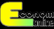 EconomClass online