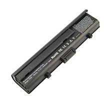 Батарея для ноутбука Dell Inspiron 1318, XPS 1330, M1330 (PP25L) 11.1 V 5200mAh Чорна нова