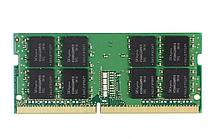 Оперативная память для ноутбука SO-DIMM DDR4 4GB PC4-21300 2666MHz бу