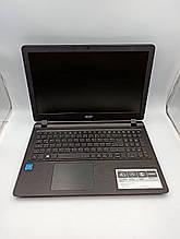 Ноутбук Acer Aspire ES1-533-C7N4 (NX.GFTEU.042)