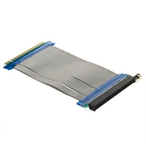 PCI-Express, PCI-E 16X на 16X райзер, 101974