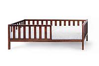"""Ліжко """"АМЕЛІЯ"""" з висувними ящиками, фото 1"""