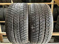 Зимові шини 275/40R20 106V MICHELIN Latitude Alpin 5,5мм, фото 1